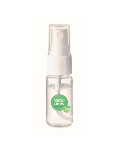 Spray igienizzante mani 10 ml