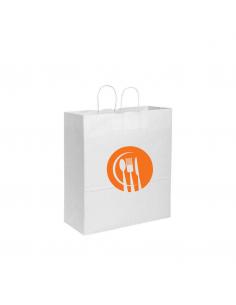 Shopper in carta cm36x41x12