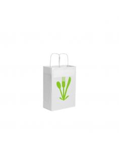 Shopper in carta cm 22x29x10