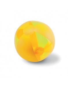 Palla gonfiabile Diametro cm 23,5