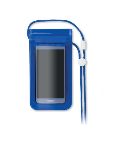 Cover per cellulare waterproof